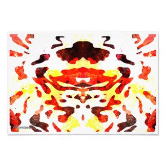 2006_0125 Rorschach 4 Cojinete