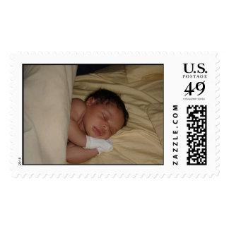2006_0427Image0042.JPG Stamps