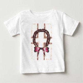 2006-10-28-1750-47 BABY T-Shirt