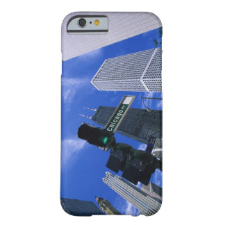 2006 BARELY THERE iPhone 6 CASE