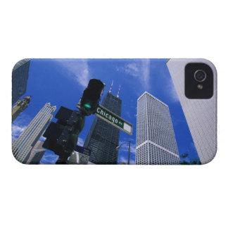 2006 iPhone 4 CASE