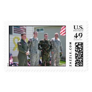 2006_MAY_058__Medium_.jpg Postage Stamp