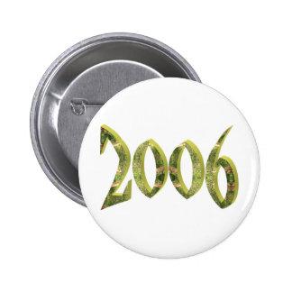 2006 PINS