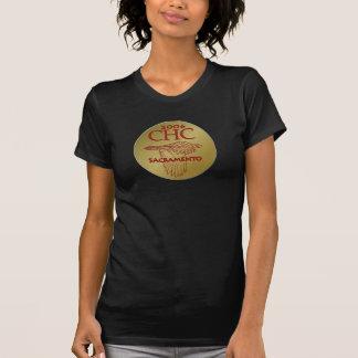 2006 Sacramento T-Shirt