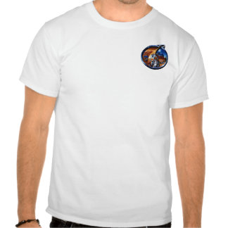 2006 TMS Conference Tee