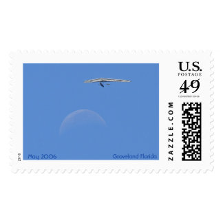 2006 World Hang Gliding Championships Postage Stamps