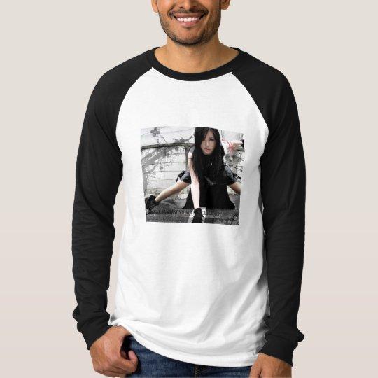 200704190010_1083019 T-Shirt