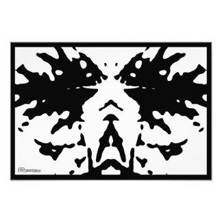 2007_0396 Rorschach Fotografías