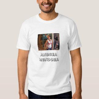 2007_0816bdayullians0024, Andrea M... - Customized Shirt