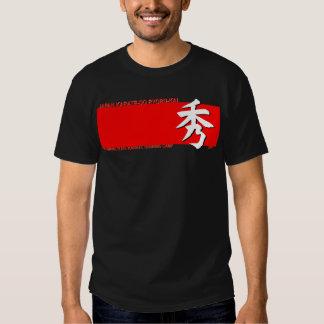 2007 Elite Training Karate Camp Shirt (Dark)
