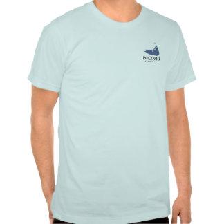 2007 Pocomo T-shirt