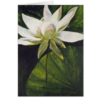 2007_white_lotus card