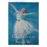 ¡2008 03 24 001-36, baila su manera con vida! tarjeta