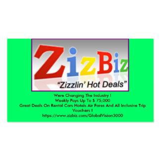 2008-04-11_200057, https://www.zizbiz.com/Globa... Business Card Template