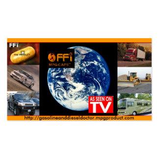 2008-04-14_042753 http gasolineanddieseldoct plantillas de tarjetas personales
