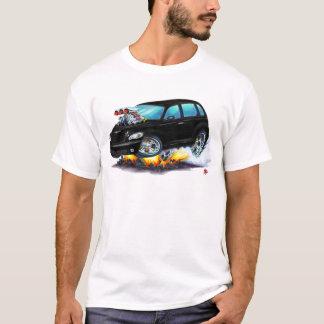 2008-10 PT Cruiser Black Car T-Shirt