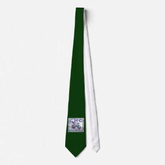 2008 Bakersfield Neckties