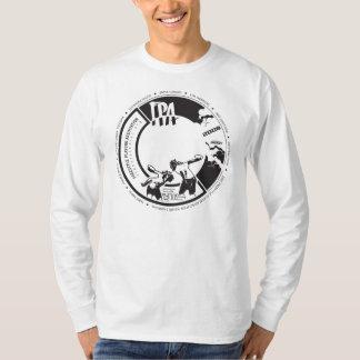 2008 Design Award - GBros T-Shirt
