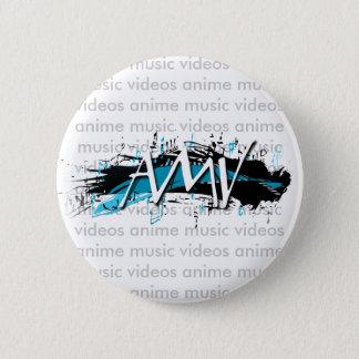 2008 logo buttons
