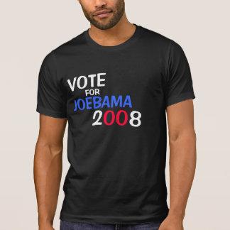 2008 obama T-Shirt