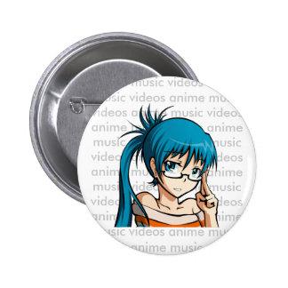 2008 Org-tan buttons