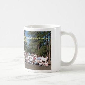 2008_reunion_055, Ryan, Murphy, Moloney, Gleeso... Classic White Coffee Mug