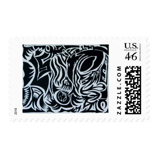 20090508_0480 copy postage stamp