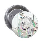 20090614_47 PINS