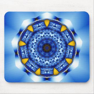 200911121630b mouse pad