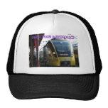 2009-07-22-1518-17 bydgoszcz trucker hat