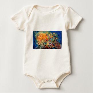 2009_1214_214612.jpg baby bodysuit