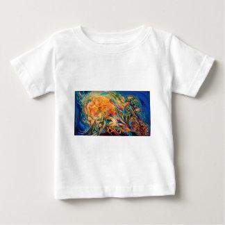 2009_1214_214612.jpg baby T-Shirt