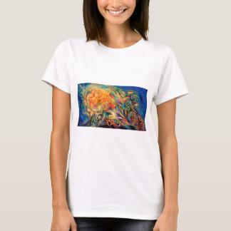 2009_1214_214612.jpg T-Shirt