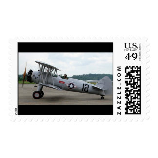 2009 Air Show Stamps