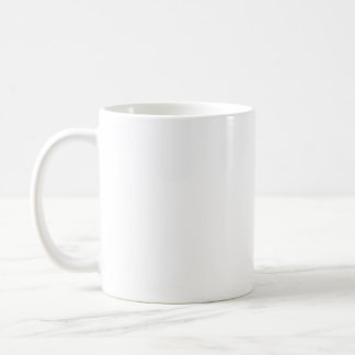2009 Champs Coffee Mug