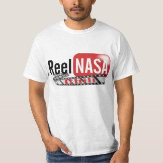 2009 Chili Cookoff t-shirt