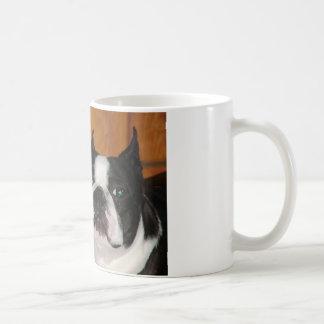 2009-Cover Mug
