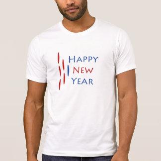2009! HAPPY NEW YEAR!!! T-Shirt