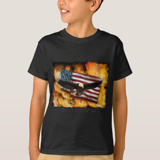 2009 Inauguration Commemorative Collection T-Shirt