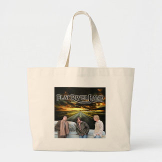 2009 project cover bags