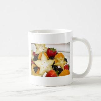 2009 to 2010 396 classic white coffee mug