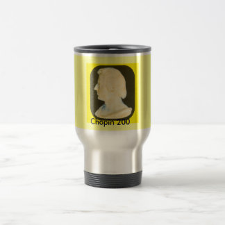 200 Chopin mug