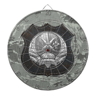 [200] Insignia de SOWT [escudo]