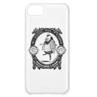 200 Years of NONSENSE! iPhone 5C Case