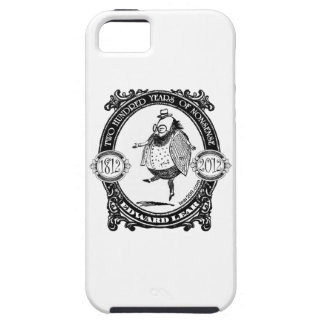 200 Years of NONSENSE! iPhone SE/5/5s Case