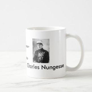 200px-Charles_Nungesser, Nungessar, Charles Nun... Coffee Mug