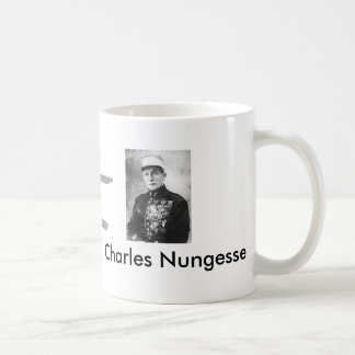 200px-Charles_Nungesser Nungessar Charles Nun Mug