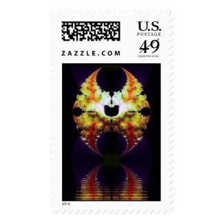 201001292102c sellos