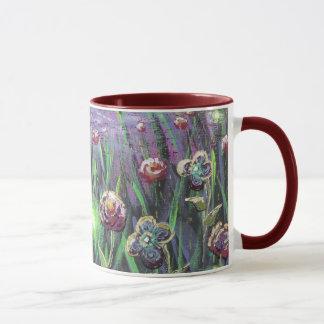 20100903-104618, Fireflies Mug