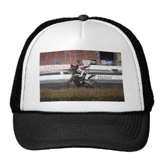 20100925-_MG_9066 race Mesh Hats